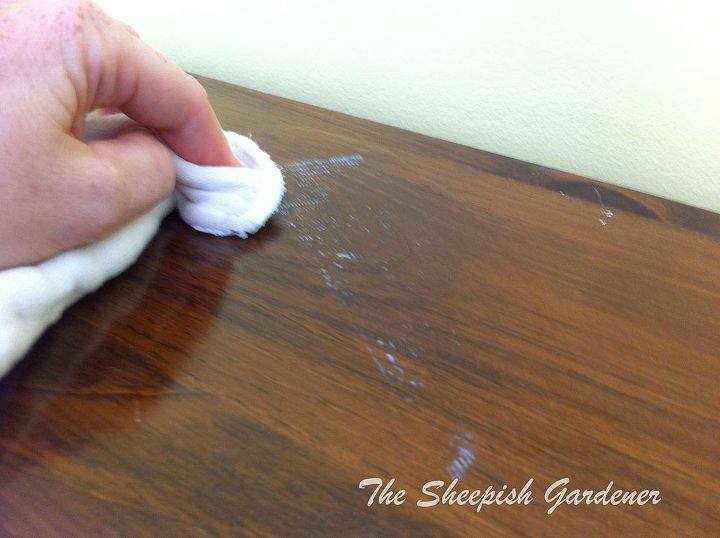 furniture safe adhesive removal, cleaning tips, home maintenance repairs