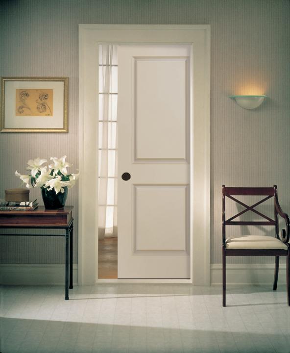 Closet Door Options Hometalk