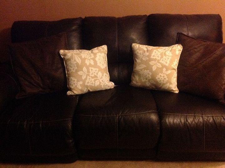 Fine Restuffing Attached Saggy Couch Cushions Hometalk Machost Co Dining Chair Design Ideas Machostcouk