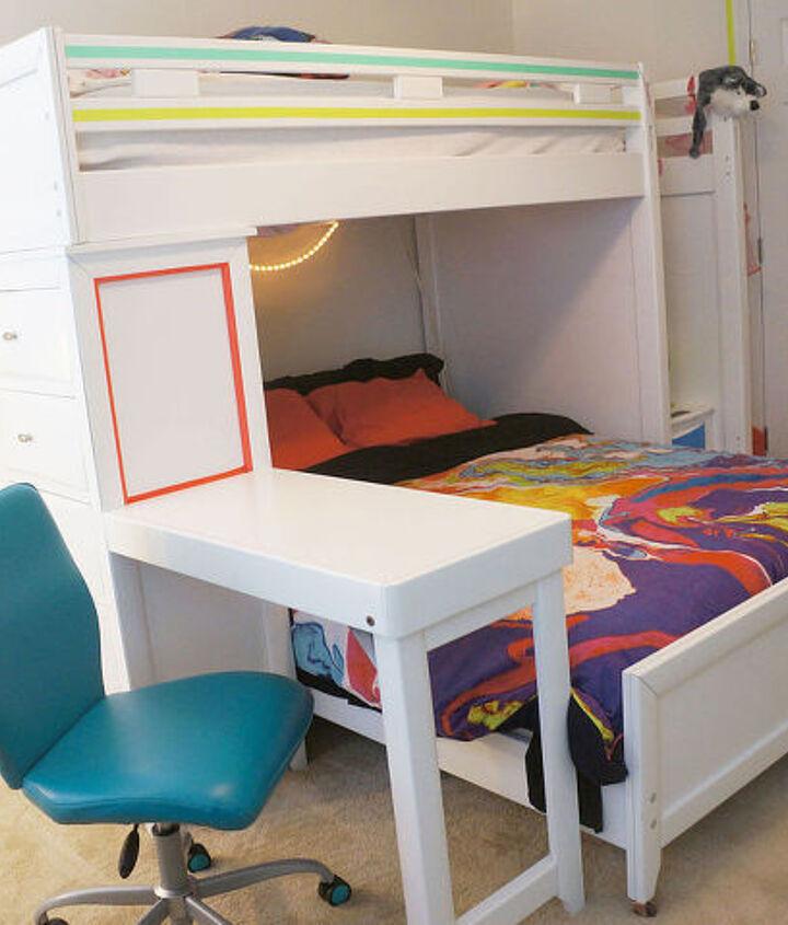 color splatter bedroom, bedroom ideas, painting, small bathroom ideas, wall decor