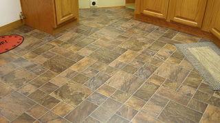 Hardwood Floors Light Enough To Pair Oak Cabinets Hometalk