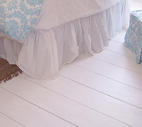 Floor Paint: Whatu0027s Your Favorite For Best Long Lasting Results?   Hometalk
