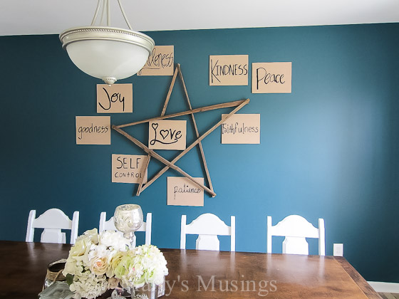 painting walls ideasTransform a Room With an Accent Wall  Hometalk