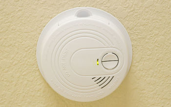 The Different Types of Smoke Alarms