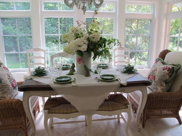 home decor dining room whimsical romantic, dining room ideas, home decor