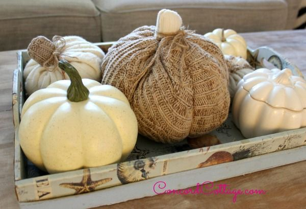 fall mantel decor pumpkins autumn fireplace, fireplaces mantels, home decor, living room ideas, seasonal holiday decor, wall decor