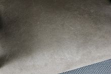 the painless way to clean microfiber furniture, cleaning tips, diy, home maintenance repairs