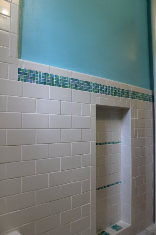 "3""x6"" Rittenhouse Square Subway Tile"