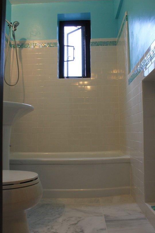 diy bathroom makeover before baby, bathroom ideas, diy, home improvement, small bathroom ideas, tile flooring