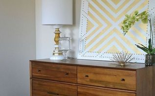 gold studded wall art, home decor, repurposing upcycling