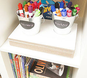 Great Ikea Kid Toy Storage Shelves, Organizing, Repurposing Upcycling, Storage  Ideas, Reupholster
