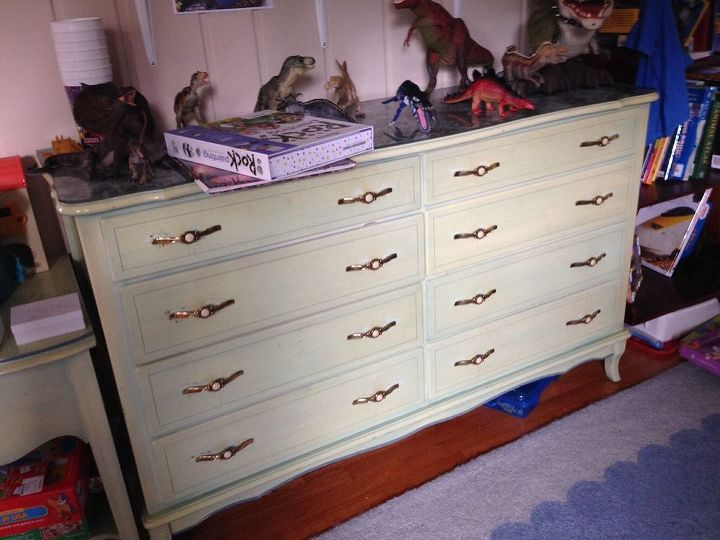 painting furniture bedroom set bargaining, painted furniture