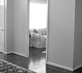 Chic Living Room Makeover Hometalk