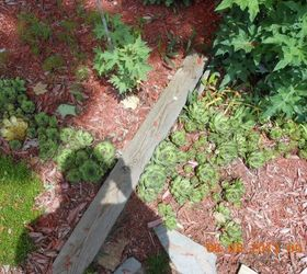 Delicieux ... Q Landscaping Help Step Removal Hill, Concrete Masonry, Landscape,  Stairs, Front Yard ...
