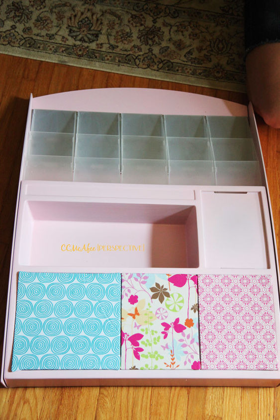 crafts upcycling repurpose marker holder organizer, crafts, organizing, repurposing upcycling