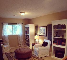 & I need lighting advice | Hometalk azcodes.com