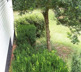 Superbe Q Landscaping Help Step Removal Hill, Concrete Masonry, Landscape, Stairs,  ...