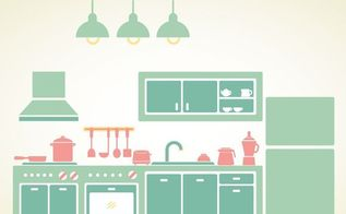 cleaning tips dishwasher, appliances, cleaning tips