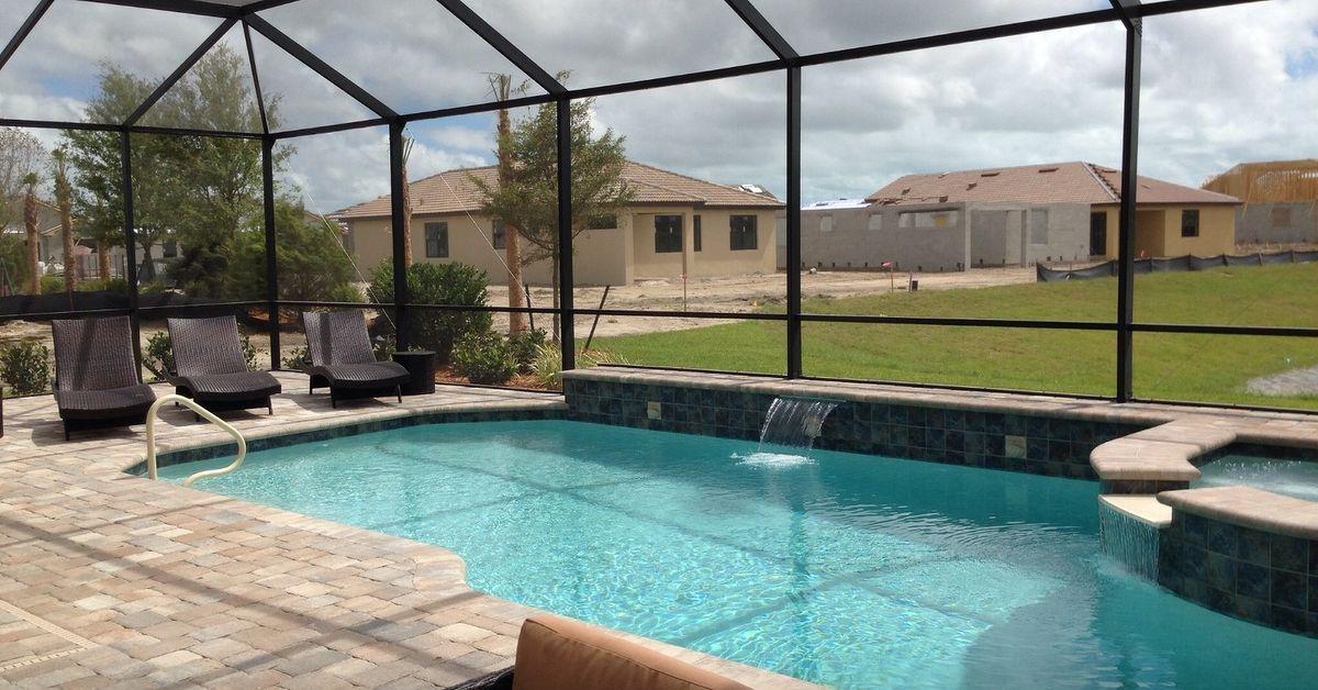 Florida Lanai Gardening Suggestions Hometalk