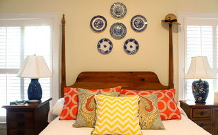 paint colors guest bedroom, bedroom ideas, home decor, paint colors, painting