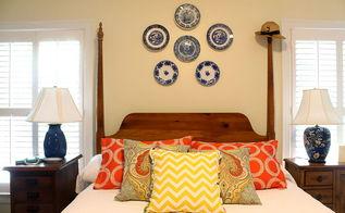 paint colors guest bedroom, bedroom ideas, home decor, paint colors, painting