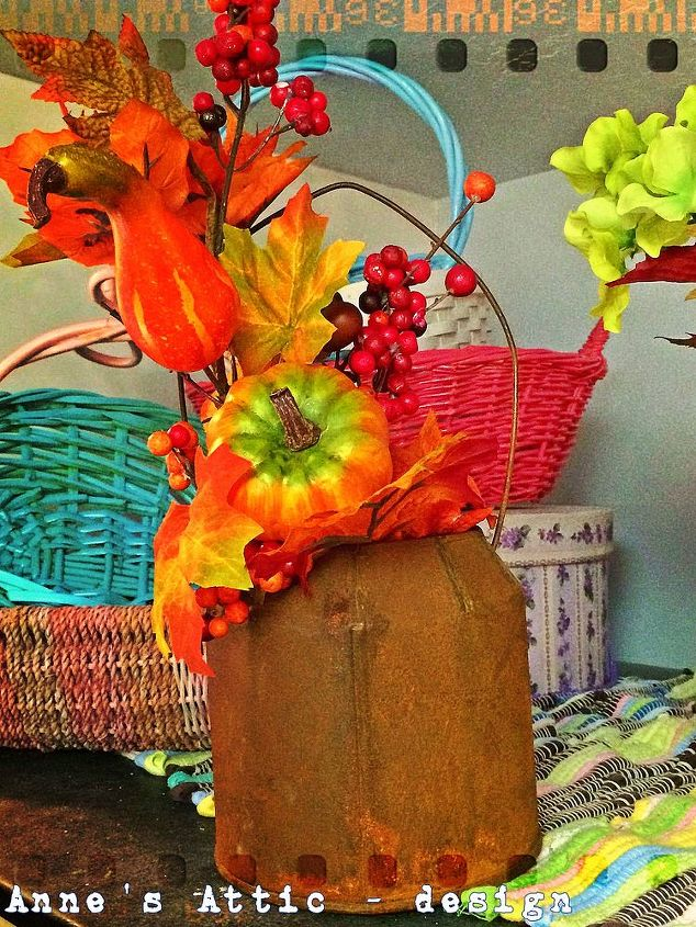 fall decor autumn centerpieces mantel home, seasonal holiday decor