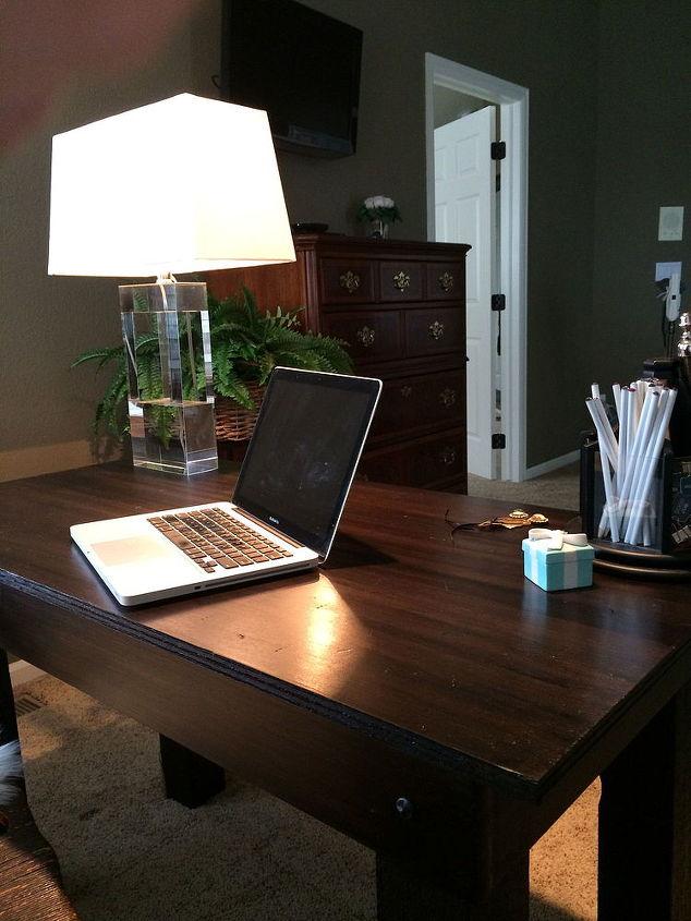 Diy Rustic Bedroom Ralph Lauren Desk Cost 53 00 Ideas Painted