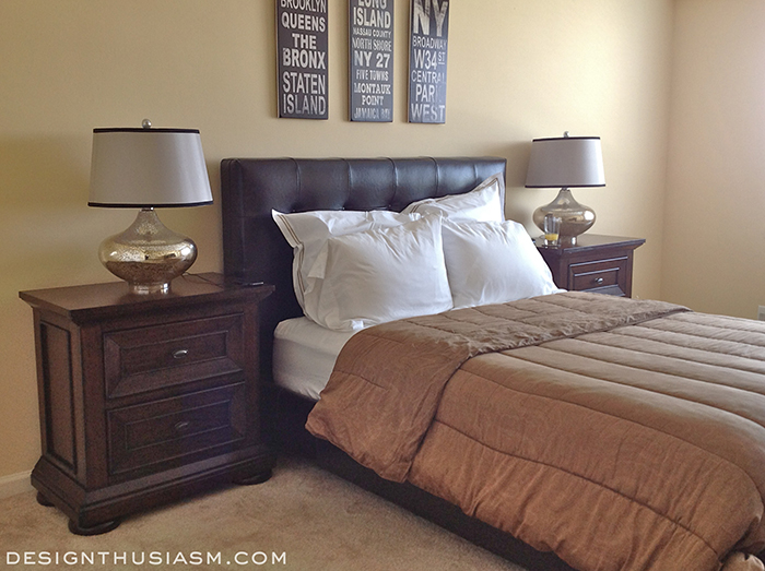 enchanting young man bedroom ideas | Young Man's First Apartment Bedroom | Hometalk