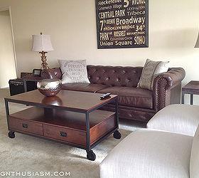 Home Decor Apartment Young Man, Home Decor, Living Room Ideas