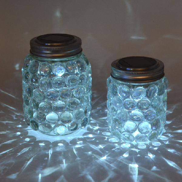 Mason jar luminaries hometalk mason jar luminaries crafts home decor lighting mason jars repurposing upcycling solutioingenieria Choice Image
