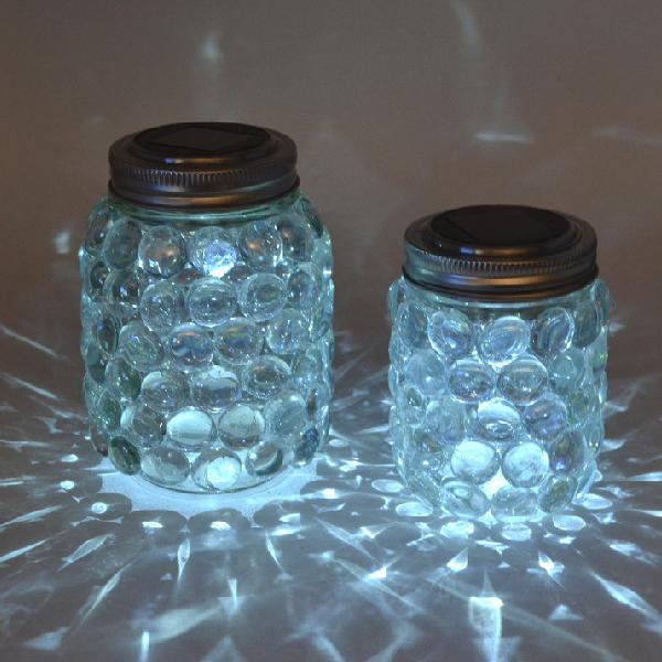 Mason jar luminaries hometalk mason jar luminaries crafts home decor lighting mason jars repurposing upcycling solutioingenieria Gallery