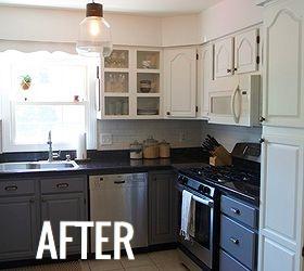 Kitchen Makeover For Under 2000 Hometalk