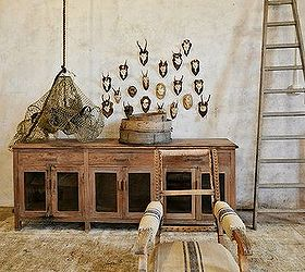 Charmant Vintage Antiques Decor Rustic, Bedroom Ideas, Home Decor, Repurposing  Upcycling