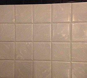 Plastic Tile Part 49