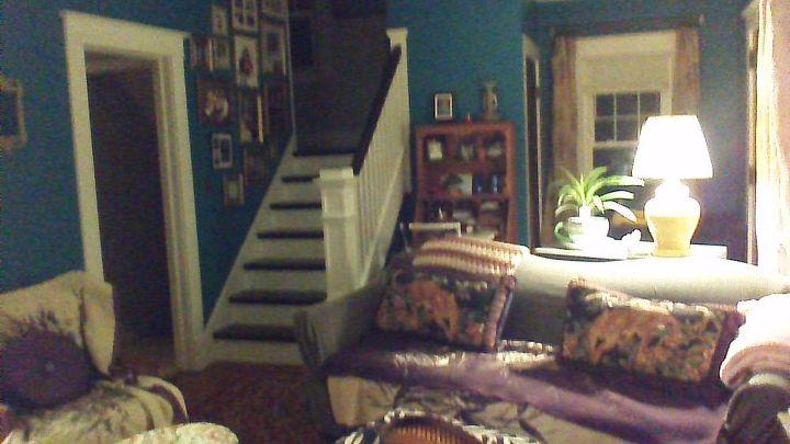 help room arrangement layout ideas, home decor, living room ideas