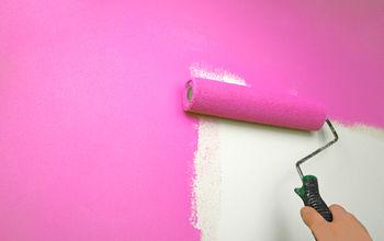 Understanding Paint Finish Options