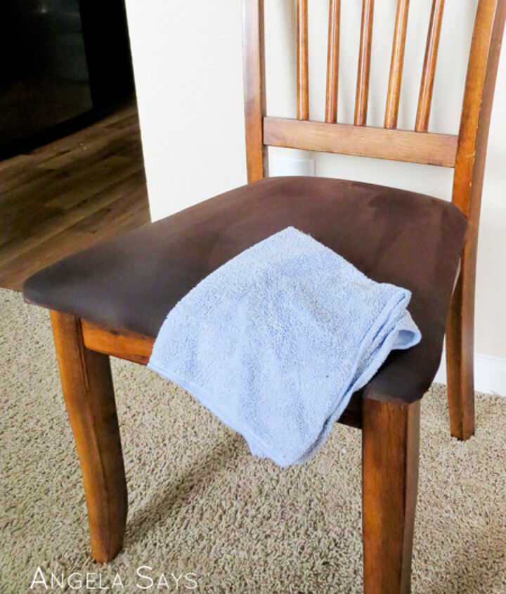 cleaning tips microfiber furniture, cleaning tips