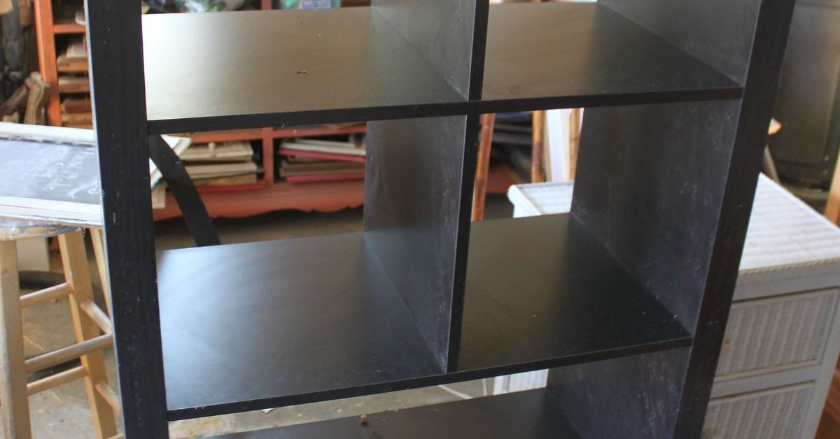 diy bookcase kitchen island.  Diy On Diy Bookcase Kitchen Island S