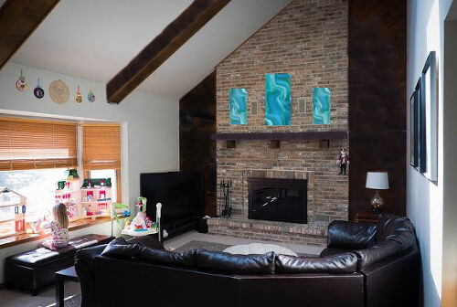 Living room- what do I do with it?! Help!! | Hometalk