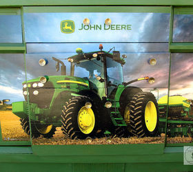 Awesome Painted Furniture Dresser John Deere Green, Bedroom Ideas, Painted  Furniture, Repurposing Upcycling