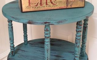 painted furniture custom tables, chalk paint, painted furniture