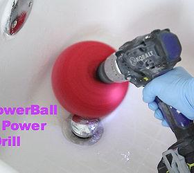 How To Clean A Bathtub Fast, Bathroom Ideas, Cleaning Tips, Home  Maintenance Repairs