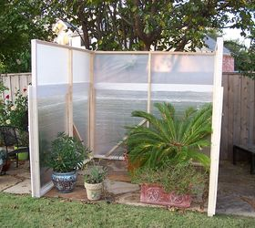 Gardening Greenhouse Build Budget Winter Protection Plants, Diy, Gardening,  Woodworking Projects, Frame