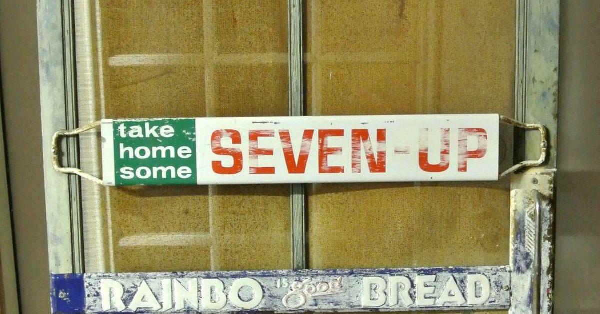 - Restore A Vintage Screen Door Hometalk