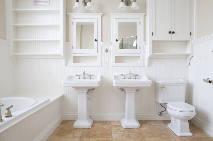 Ways To Clean With Your Clorox Bleach Pen Hometalk - Bathroom cleaners with bleach for bathroom decor ideas