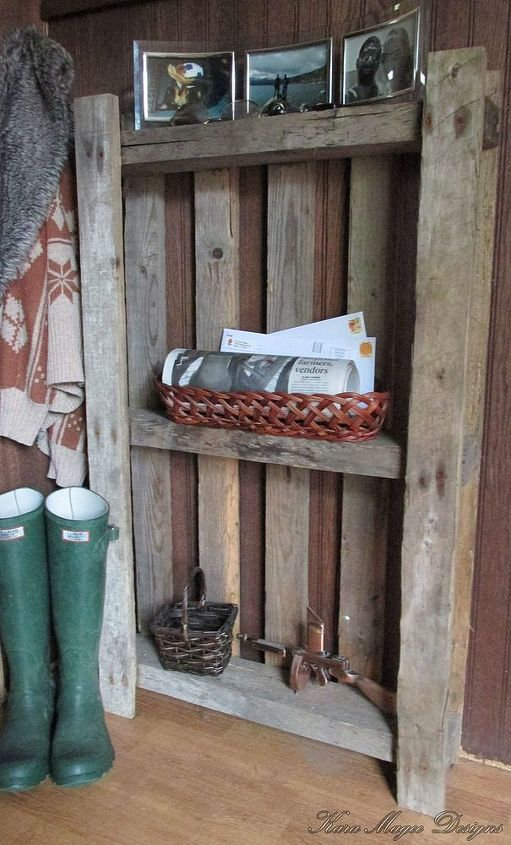 pallets, decks, diy, outdoor furniture, pallet, repurposing upcycling