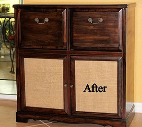 Restoring Antique Record Player Admiral Refinish, Repurposing Upcycling,  Woodworking Projects
