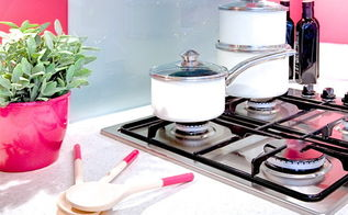 cleaning tips kitchen speed clean quick, cleaning tips