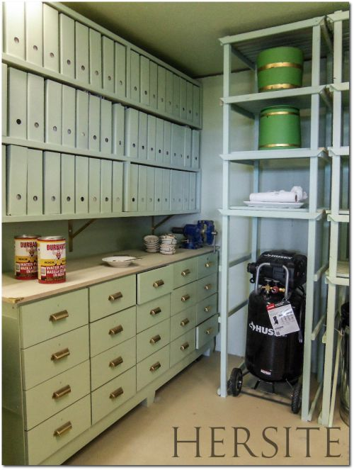 Building Dream Garage Organizer Hometalk