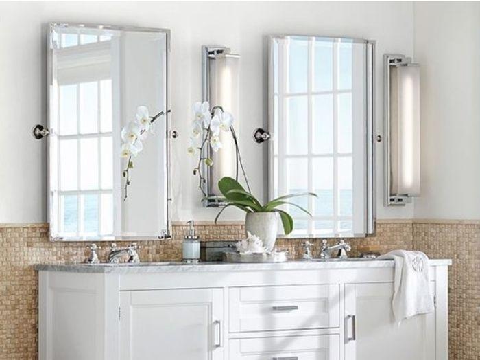 how to anti fog mirror treatment bathroom, bathroom ideas, cleaning tips, how to